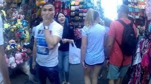 Shopping Kong Cool Youtube Products but fake Hong Street In Stuff faqwxORf