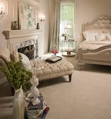 sophisticated bedroom furniture. Quiet Sophisticated Master Bedroom Transitional-bedroom Furniture S