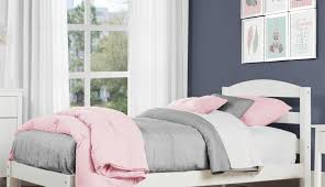 headboard diy full king double plans upholstered metal wood leather and white frame ideas bath wonderful