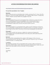 Emailing Cover Letter And Resume Best Cover Letter Job Application