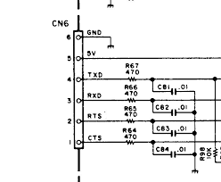 kenwood kdc mp242 wiring diagram kenwood image kenwood kdc mp242 wiring diagram wiring diagram and hernes on kenwood kdc mp242 wiring diagram