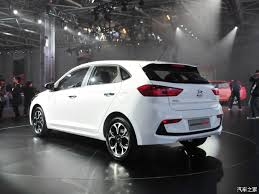 2018 hyundai hatchback. wonderful hatchback engine specifications on board the 2017 hyundai verna includes same as  seen sedan it will receive 14 liter and 16 petrol engines  inside 2018 hyundai hatchback i