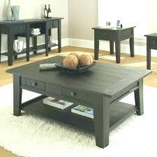 stone coffee table set cf marble sets tile