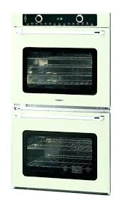 27 inch double wall oven double gas wall ovens inch double wall oven gas charming inch