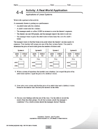 38 FREE September Worksheets for Your ESL Classes moreover  in addition  furthermore spanish worksheets for middle school   Spanish   Middle High in addition Free Back to School Worksheets and Printouts also Best 25  Current events worksheet ideas on Pinterest   Current together with Similes and Metaphors Worksheets   Beginner  Intermediate and additionally High School Economics Worksheets Free Worksheets Library furthermore Volume of prisms  Geometry activity worksheet for middle school or in addition  also Englishlinx     Prefixes Worksheets. on high school cl worksheets