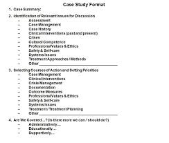 Case study soap notes   Fast Online Help