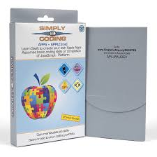 com create your own apps coding for kids mac ios mac ios computer programming software ages 12 code in swift and build 4 mobile smartphone apps programming for kids assumes basic coding skills
