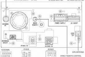 pioneer avic d3 wiring diagram elegant pioneer avic d3 wiring Chevrolet Silverado Wiring Diagram at Avic D3 Wiring Diagram