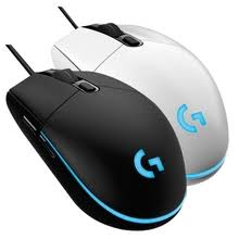 <b>logitech m280</b> – Buy <b>logitech m280</b> with free shipping on AliExpress