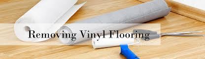 flooring header