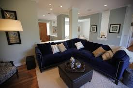 navy blue and grey living room ideas. navy blue and grey living room ideas n