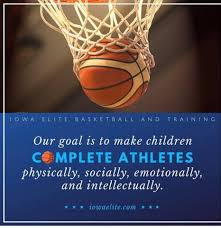 Iowa Elite Basketball - Basketball Court - Des Moines, Iowa | Facebook -  167 Photos