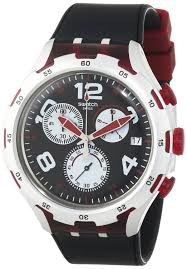 swatch men s quartz watch red wheel yys4004 rubber strap swatch men s quartz watch red wheel yys4004 rubber strap amazon co uk watches