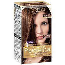 You only need to save the splat hair color printable coupon provided by us, you can use it in the corresponding store. L Oreal Coupons