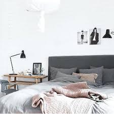 inspiring simple bedroom setting bedroom ideas that are modern and stylish simple bedroom setup ideas