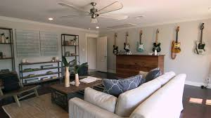 Property Brothers Living Room Designs Bonus Room Design Ideas With Pictures Hgtv