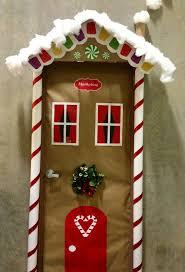 christmas door decorating ideas pinterest. Christmas Door Decorating Ideas For Schoolchristmas Pinterest School Nurse Best