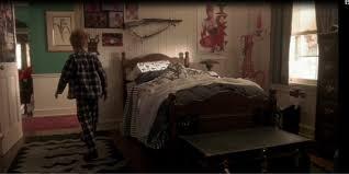 bedroom movies. Buzz\u0027s Bedroom In Home Alone Movie Movies