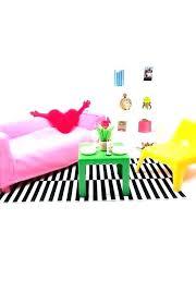 Ikea dolls house furniture Calico Critter Ikea Doll Furniture Dollhouse Furniture Scale Dolls House Wall Shelf Doll Hacks Doll Furniture Sized Getnewkeysetupinfo Ikea Doll Furniture Getnewkeysetupinfo