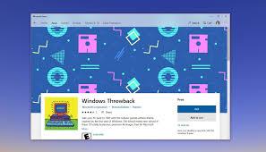 Windows 10 Wallpaper 4k 1609x921 Wallpaper Ecopetitcat