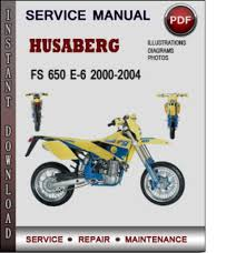 husaberg fse husaberg fse husaberg manuals technical archives page 6966 of 14408 pligg