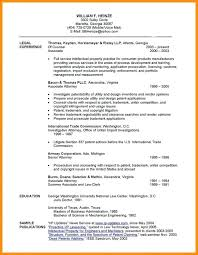 personal training resume samples personal trainer resume objective foodcity me