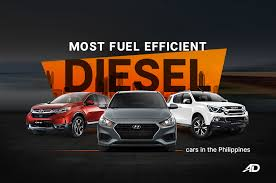 most fuel efficient sel cars in the