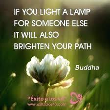 Good Morning Spiritual Quotes Simple Monday Morning Quotes Spiritual Morning Quotes Beautiful Good