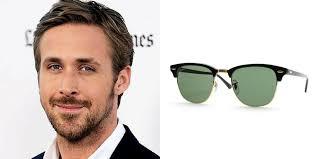 sunglasses summer style menu0027s style sunglasses for face shape diamond  face