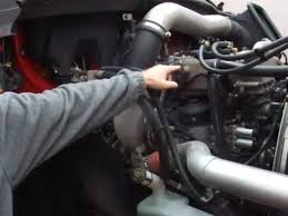 subaru 3 3l engine diagram tractor repair wiring diagram small cylinder l head engine diagram additionally dodge ram engine ze plug locations together temp