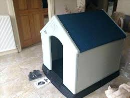 outdoor dog house for winter small ac unit for dog house dog house extra large ac outdoor dog house for winter