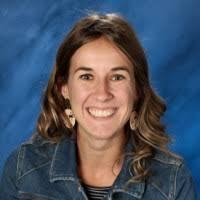 Amber Claussen - High School Counselor - Issaquah High School ...