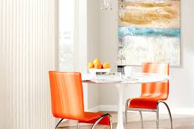 Cover Vertical Blinds American Blinds Shutters Outlet Of Orlando
