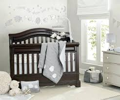 ivy lamb baby bedding lambs ivy baby aviator bedding set
