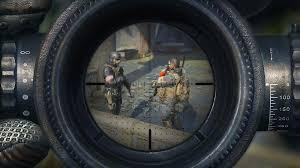 Sniper Ghost Warrior 3 season pass edition-ის სურათის შედეგი