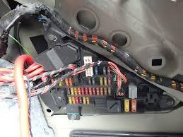 xdalys lt bene didžiausia naudotų autodalių pasiūla lietuvoje bmw picture of bmw e60 fuse box parts