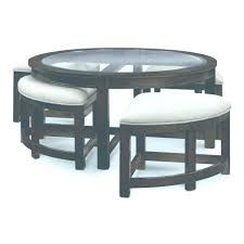 dining room sets 4 chairs 8 seater dining table dining room table sets dining room tables dark wood dining table and chairs small round table and