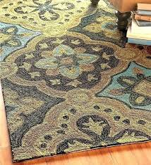 5x7 outdoor patio rugs outdoor rugs 5 x 7 new outdoor rug lovely outdoor rug outdoor 5x7 outdoor patio rugs