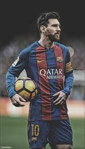 Football #messi, barcelona #wallpapers   Messi soccer, Lionel messi  wallpapers, Lionel messi