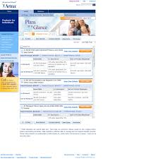 aetna insurance quotes