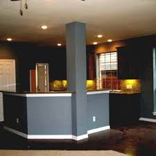 Kitchen Color Combinations Color Combinations For Kitchen Walls And Cabinets Yes Yes Go