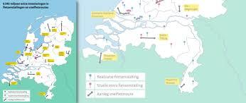 Auf dieser seite wird der erweiterte kader der nationalmannschaft нидерланды angezeigt. Hunderte Millionen Fur Den Radverkehr In Den Niederlanden Fahrradportal