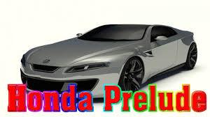 2018 honda prelude. fine honda 2018 honda prelude  concept type r  new cars buy on d