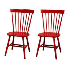 back of beach chair silhouette. Slat Back Dining Chairs Of Beach Chair Silhouette