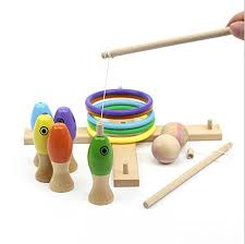 Wooden Hoop Game Low prices for wooden hoop toy toys for your baby on 100babytoys 70