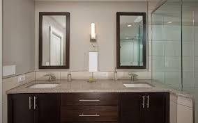 bathroom remodeling northern virginia. Northern Virginia Luxury Bathroom Remodeling. Remodeling