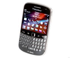 Blackberry Comparison Chart 2014 Blackberry Phone Reviews Cnet