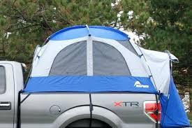 Napier Sportz Truck Tent Set Up – investido.me