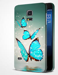Designer Phone Cases For Samsung Galaxy S5 Aldivo Designer Printed Mobile Back Case Cover For Amazon