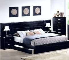 full size bedroom furniture. 28 full size bedroom furniture sets for big space ,